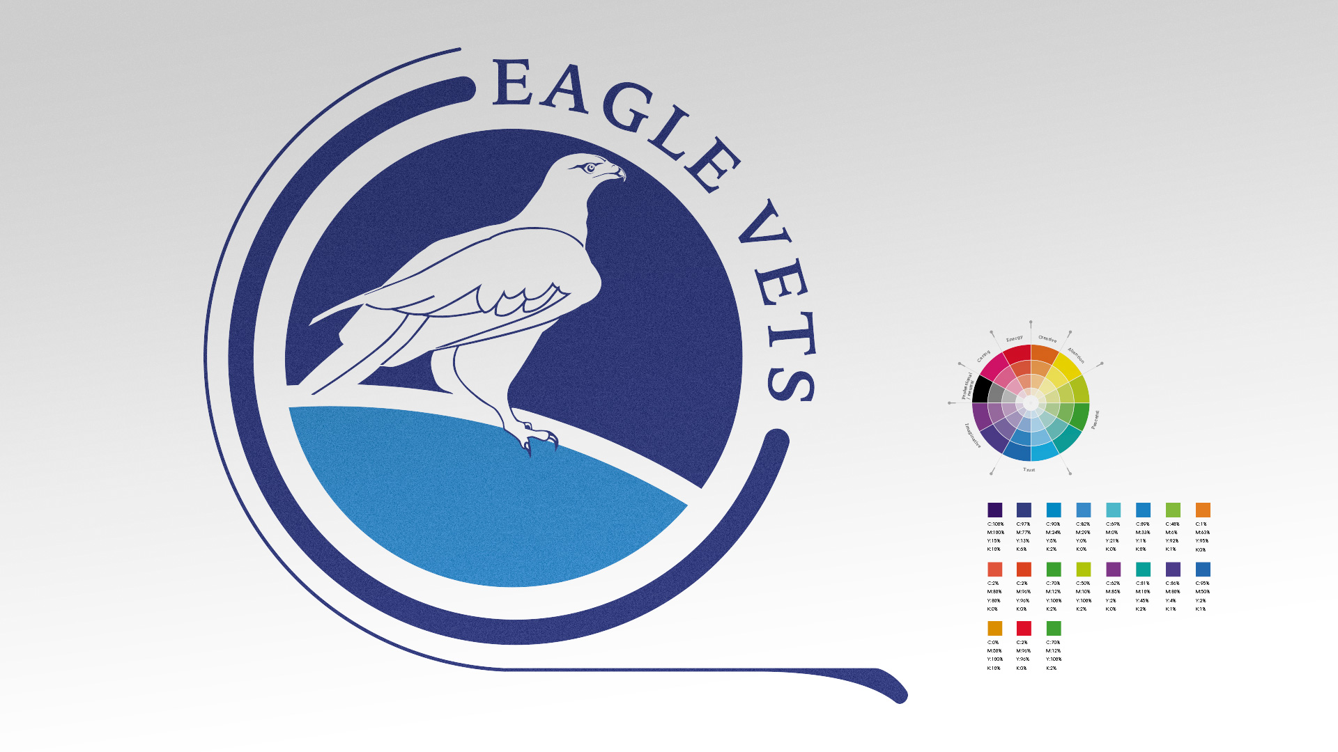 Eagle_vets1