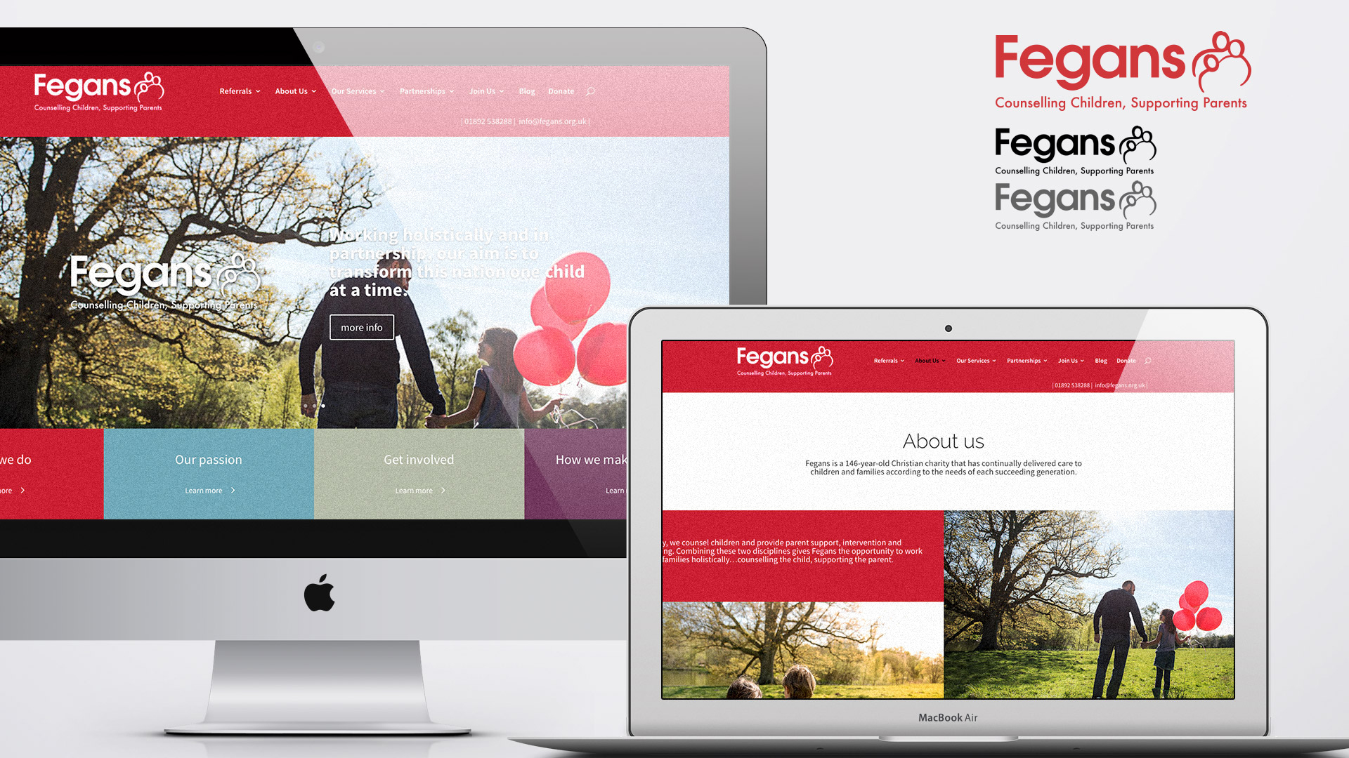 Fegans1
