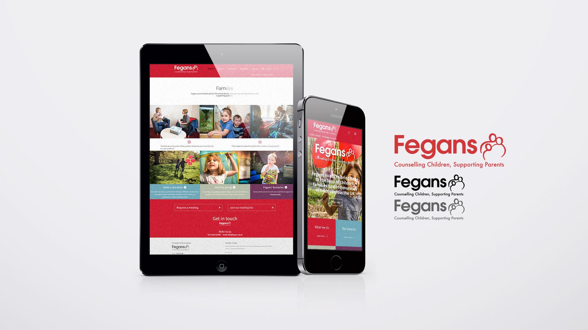 Fegans4