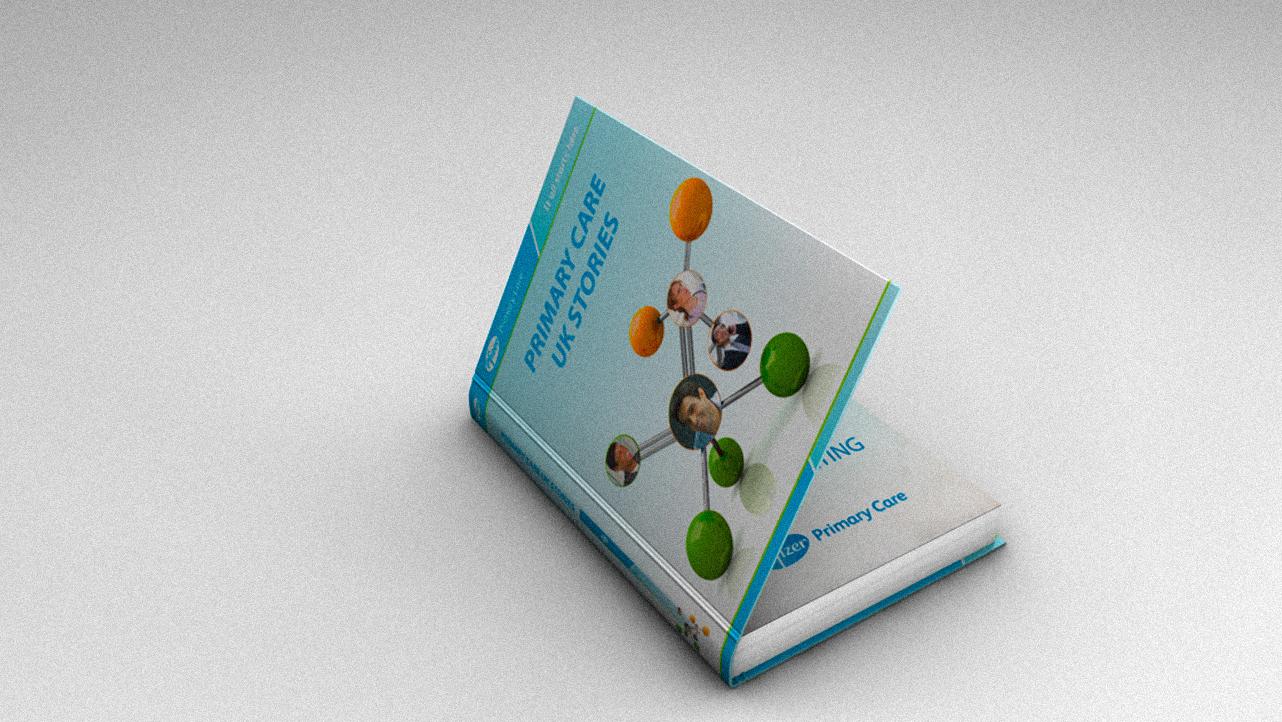 LMM_animation_book3