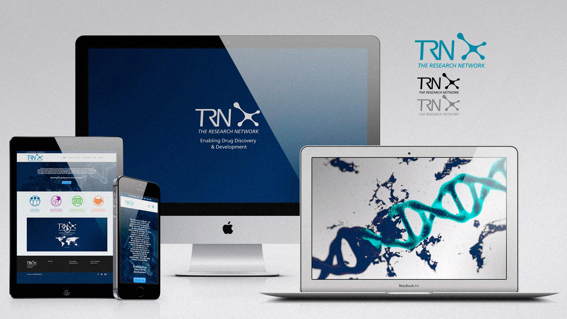 TRN_14