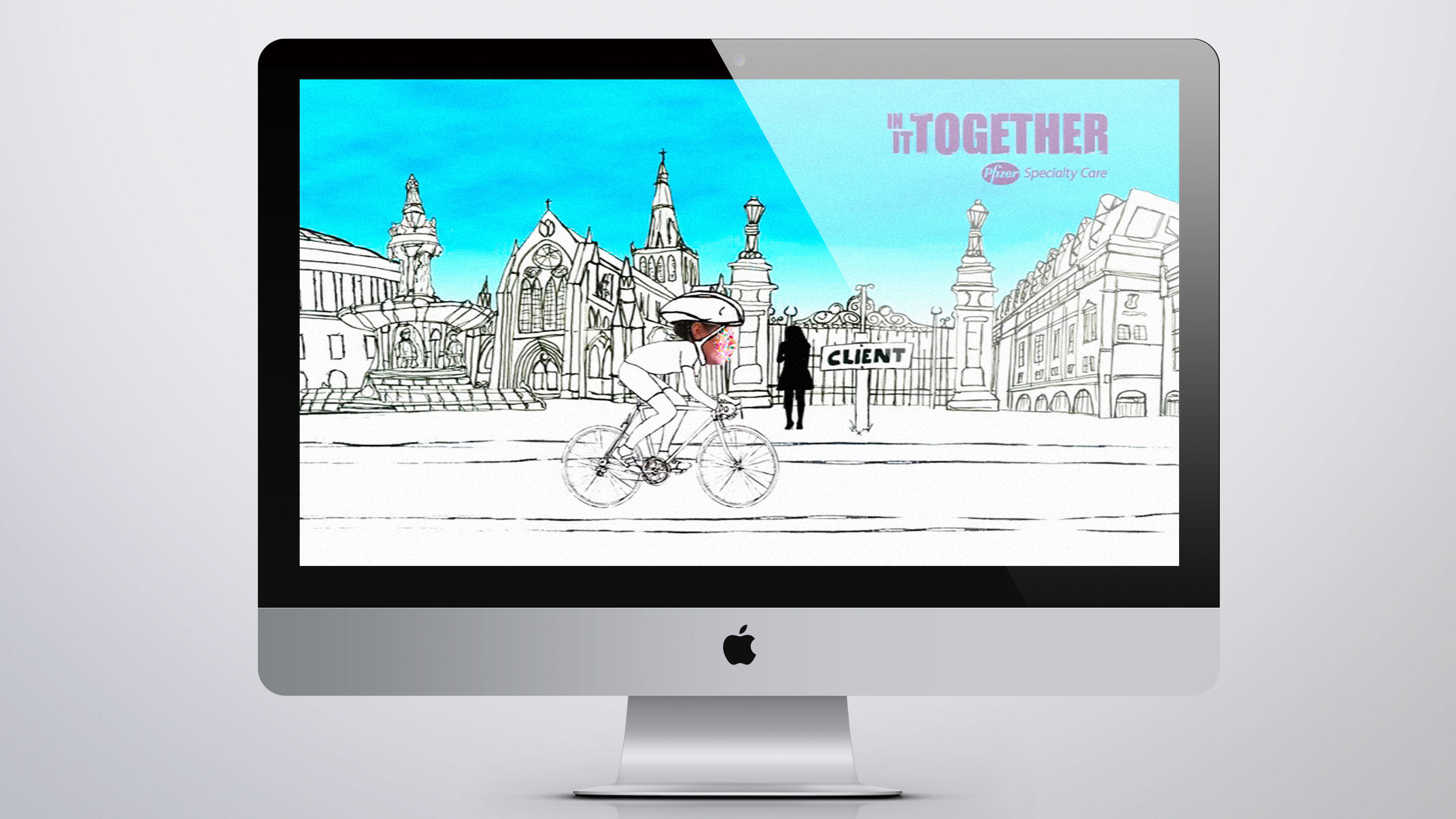 in_it_together_bike_1