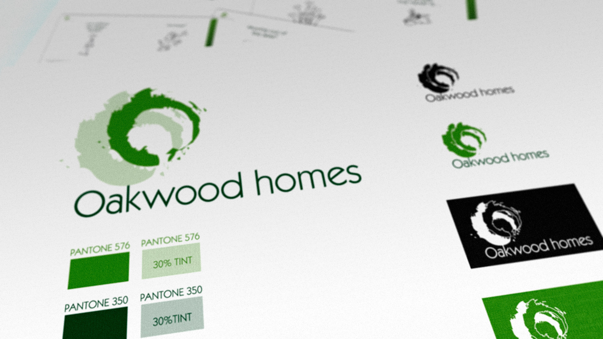oakwood_homes2