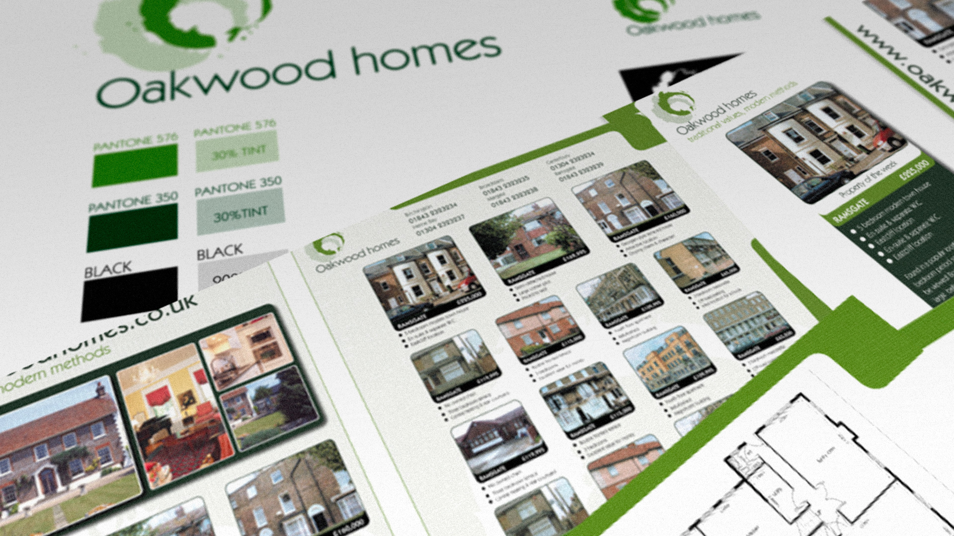 oakwood_homes4