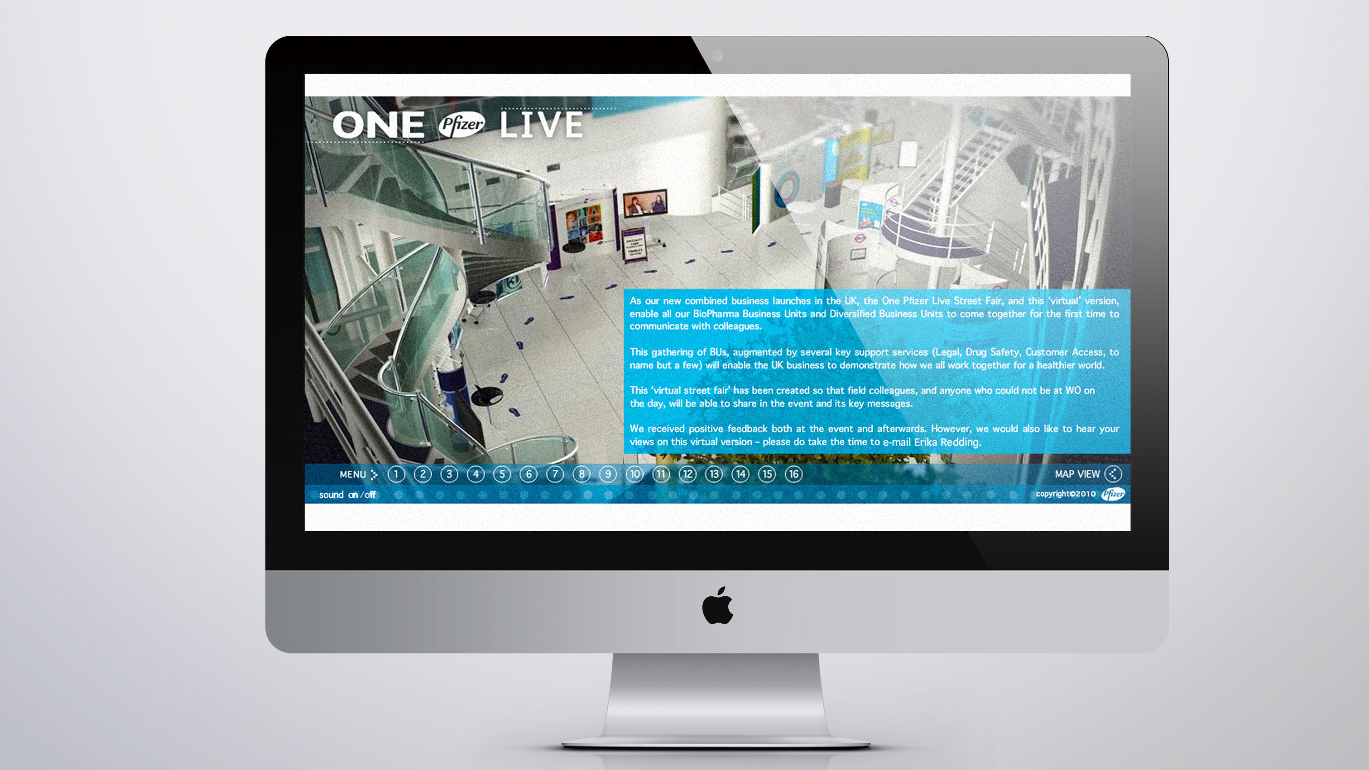 one_live_1