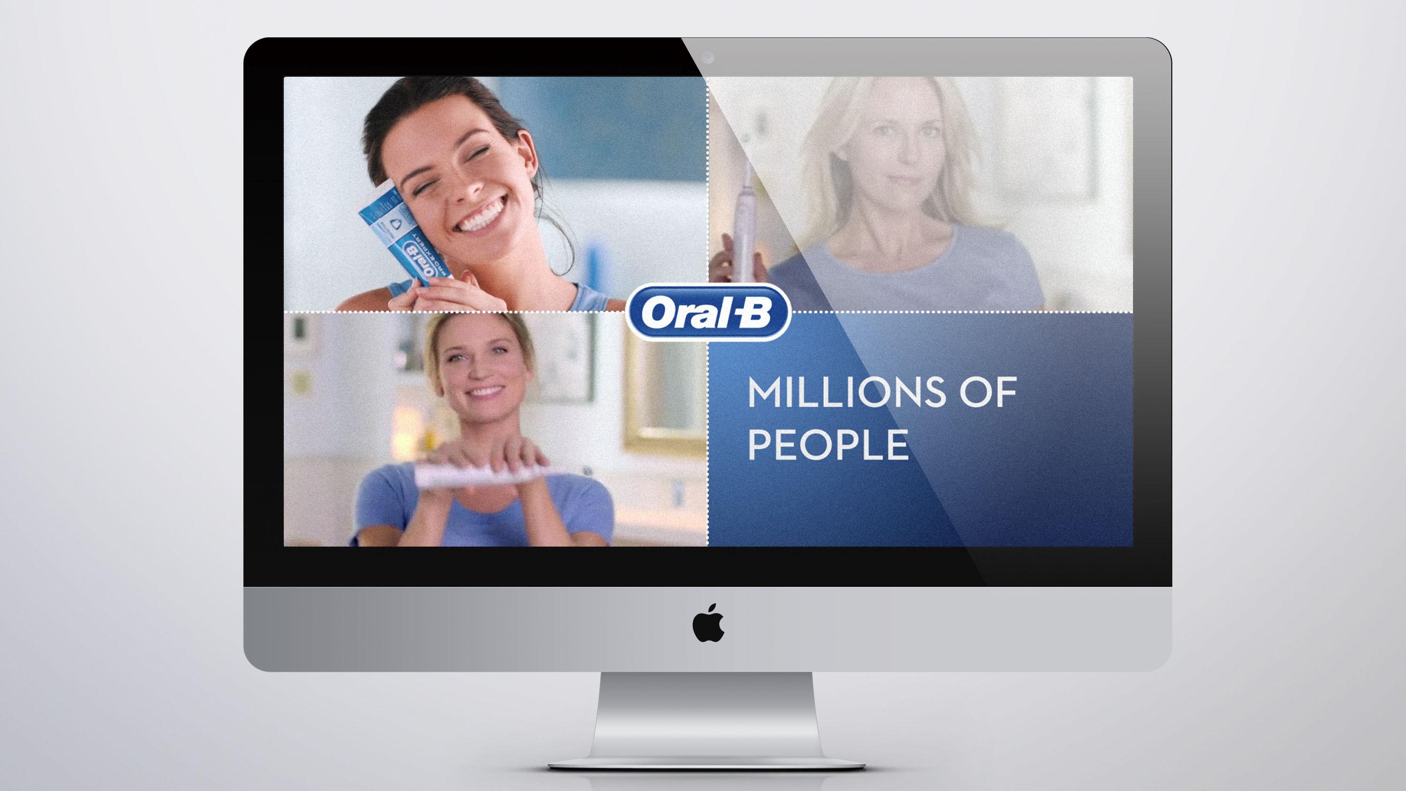 oral-b2