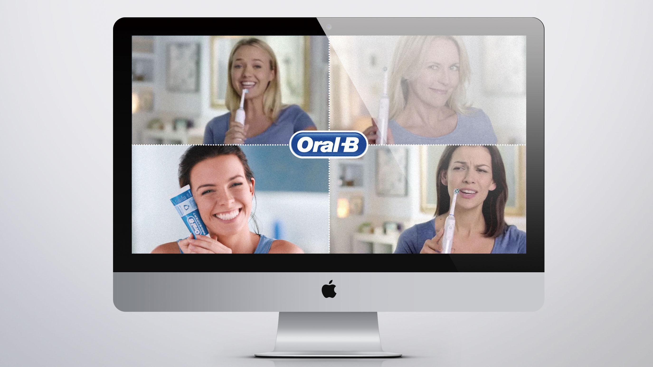 oral-b6