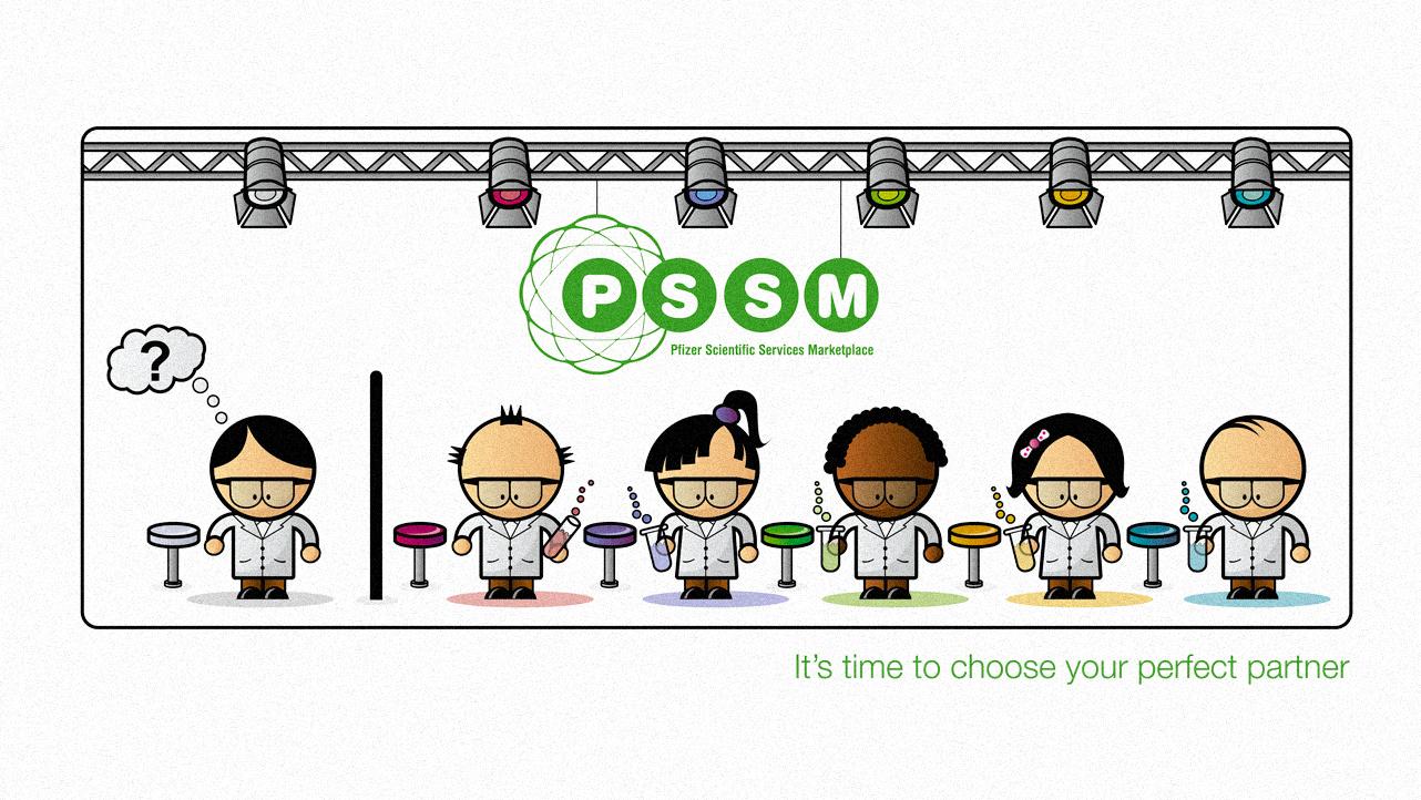 pssm_image3
