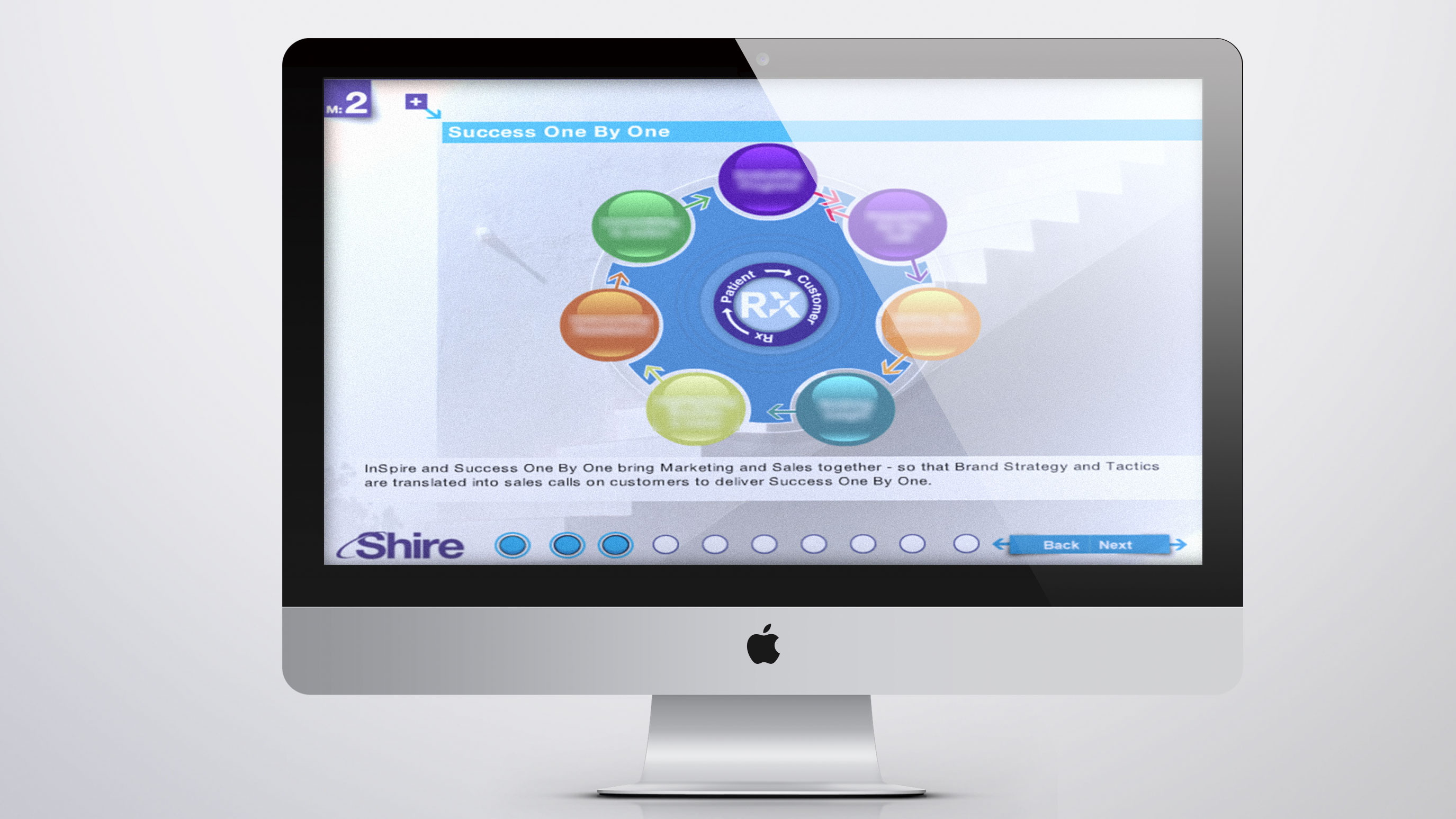 shire_elearning3