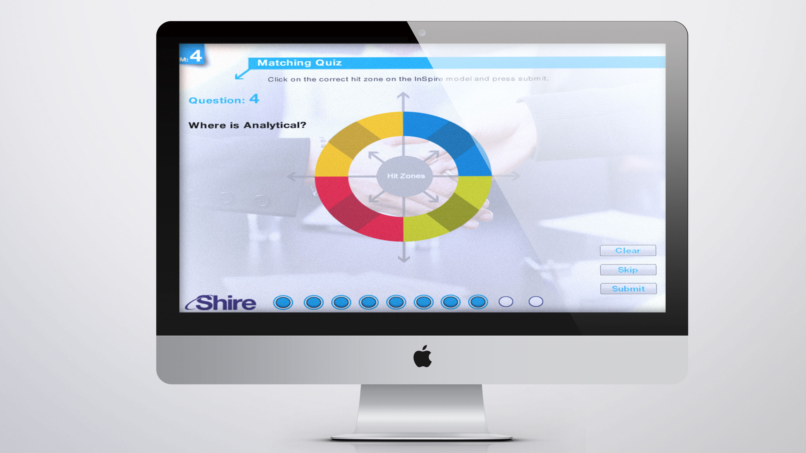 shire_elearning4