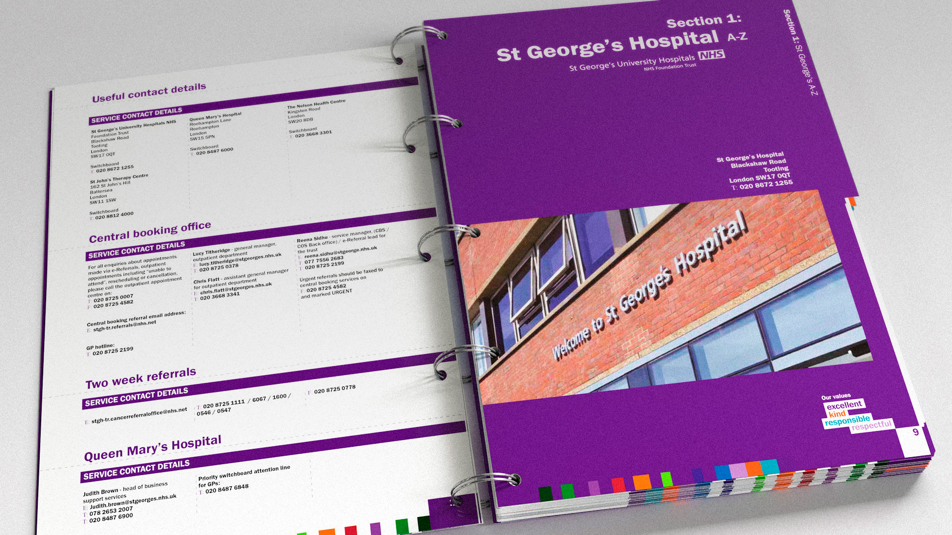 st_georges_directory4