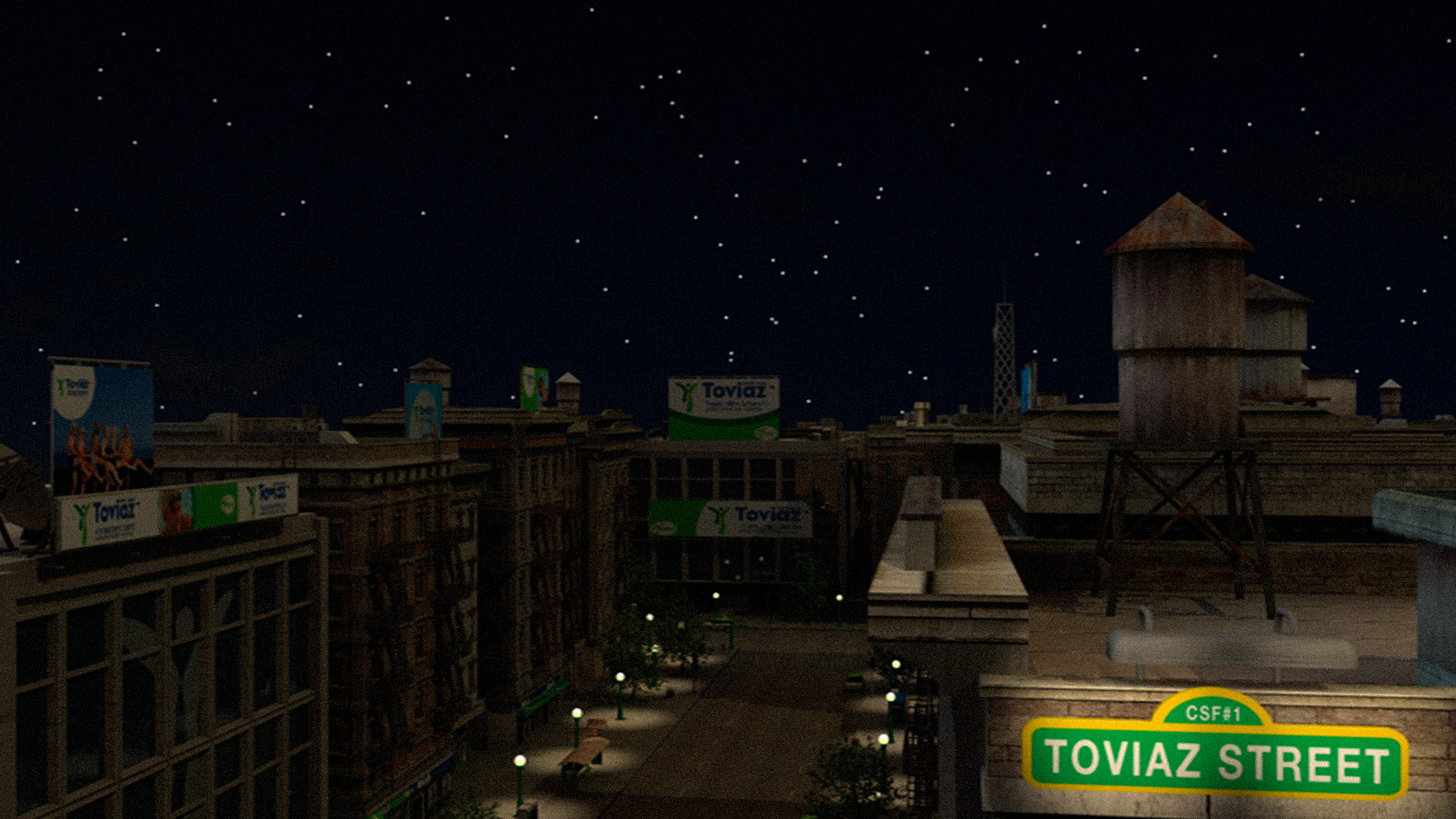 toviaz_street_pfizer1