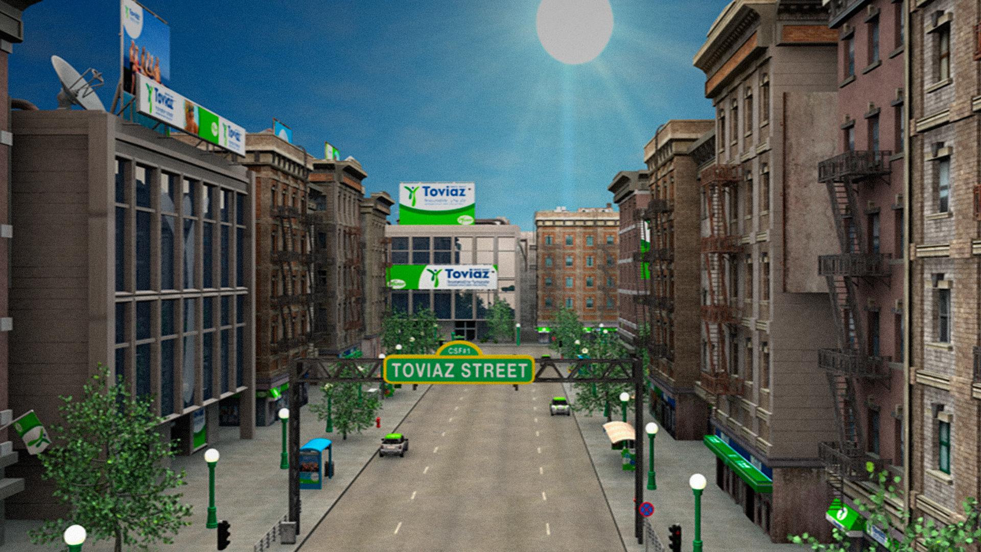toviaz_street_pfizer3