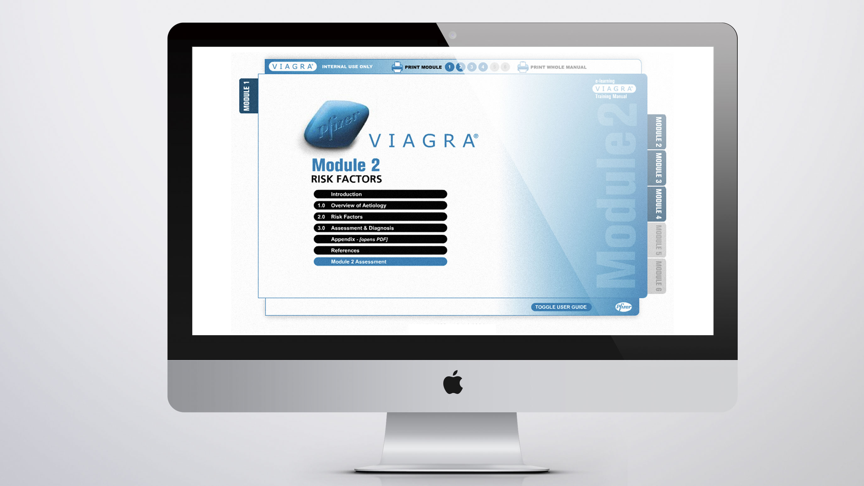 viagra_manual3